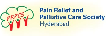 PAIN RELIEF AND PALLIATIVE CARE SOCIETY, HYDERABAD